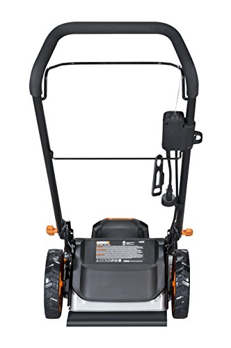 Worx-WG720-12-Amp-19-Electric-Lawn-Mower-0-2