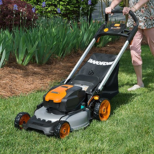 Worx-WG744-17-inch-40V-40Ah-Cordless-Lawn-Mower-2-Batteries-and-Charger-Included-0-0