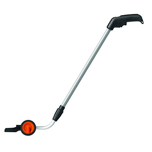 Worx-WG801-Lithium-Ion-Shear-Shrubber-Trimmer-Black-and-Orange-0-2