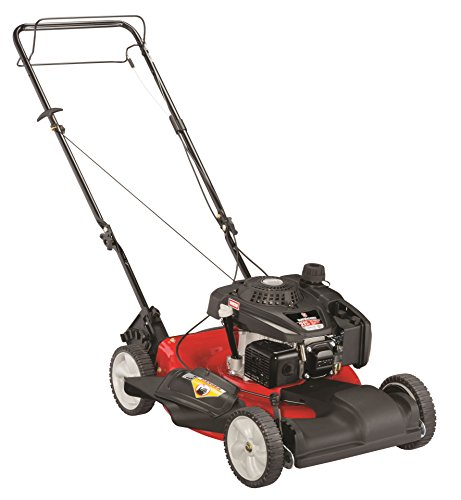 Yard-Machines-159cc-21-Inch-Self-Propelled-Mower-0-0