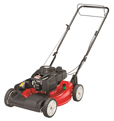 Yard-Machines-159cc-21-Inch-Self-Propelled-Mower-0