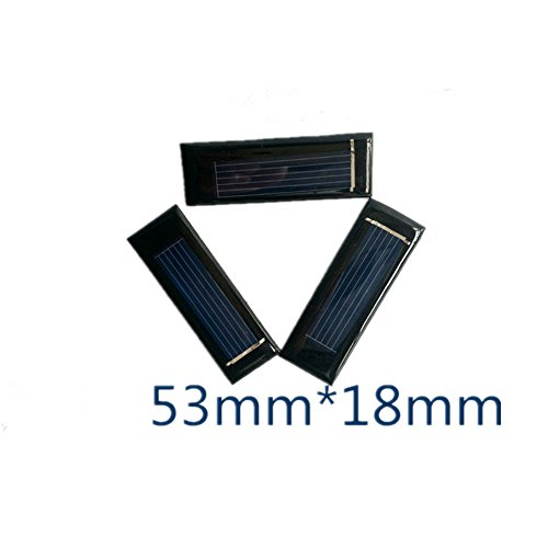 05V-100mah-005W-53X18mm-Micro-Mini-Power-Small-Solar-Cell-Panel-Module-for-DIY-Solar-Light-Phone-Charger-Toy-Flashlight-Power-Bank-0