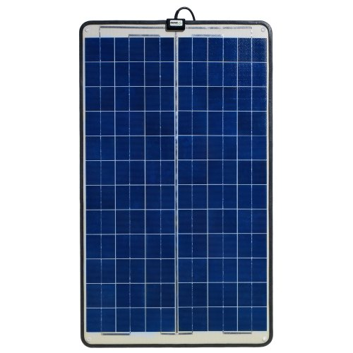1-Ganz-Eco-Energy-Semi-Flexible-Solar-Panel-55W-0