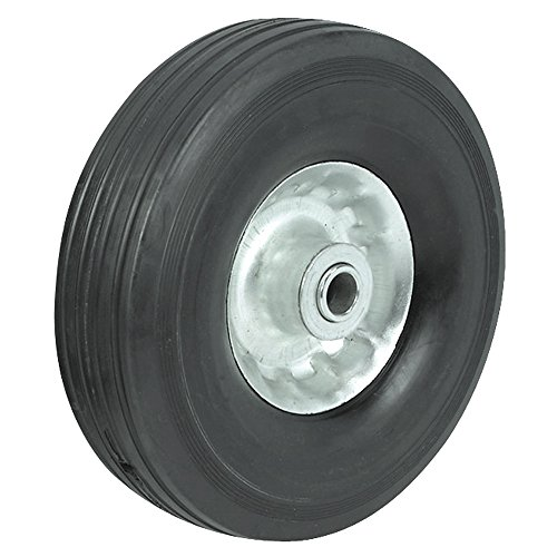 10-Utility-Solid-Rubber-Wheel-Assembly-for-Dollies-Wagons-Carts-0