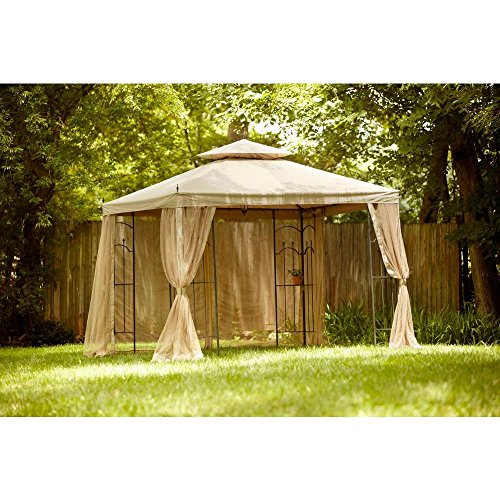 10-ft-x-10-ft-Arrow-Patio-Gazebo-0-0