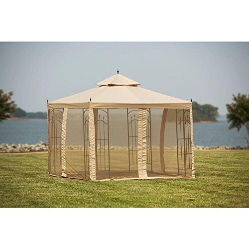 10-ft-x-10-ft-Arrow-Patio-Gazebo-0