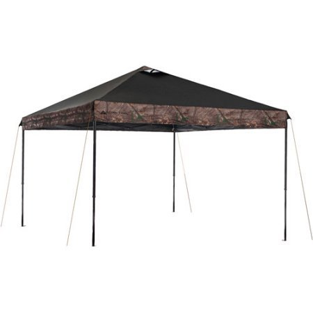 10-x-10-Instant-100-sq-ft-Cooling-SpaceGazebo-with-Realtree-Xtra-by-Ozark-Trail-0