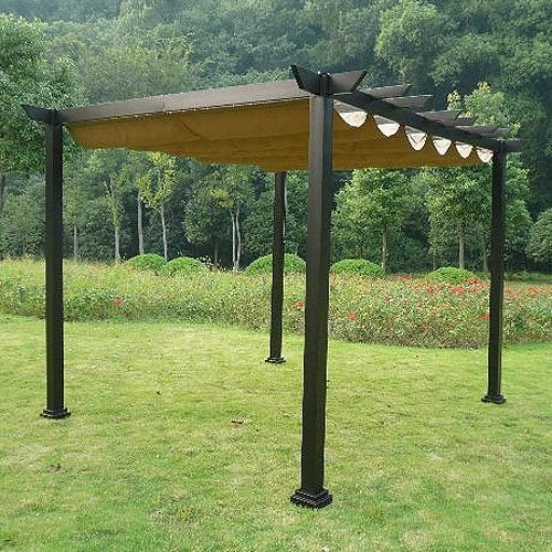 10-x-12-Pergola-Replacement-Canopy-0-0