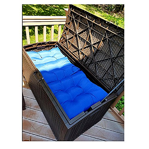 100-Gallon-Outdoor-Storage-Box-Wicker-Patio-Furniture-Extra-Large-Garage-Heavy-Duty-Big-Deck-Resin-Bench-Lock-Container-eBook-0-1