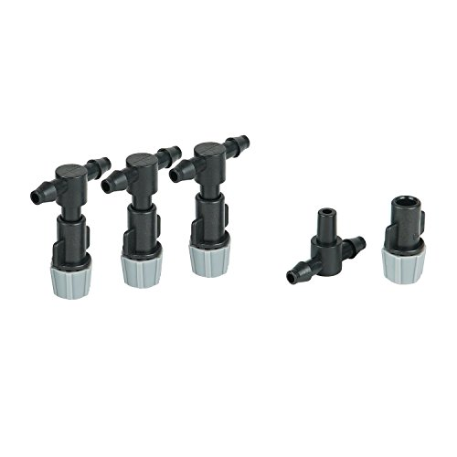 10M-Mist-Cooling-System-with-10PCS-Plastic-Mist-Nozzles-For-Outdoor-Lawn-Patio-Garden-Greenhouse-0-1