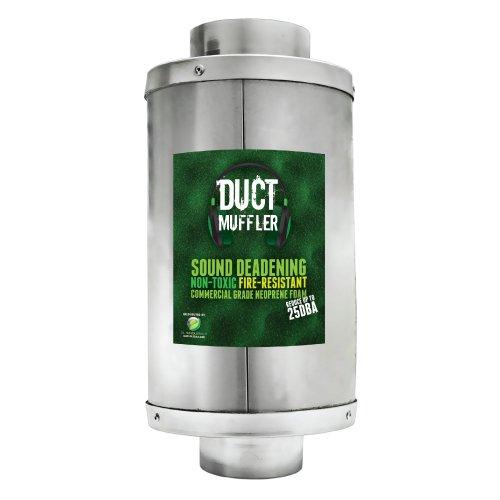 12-Duct-Muffler-0