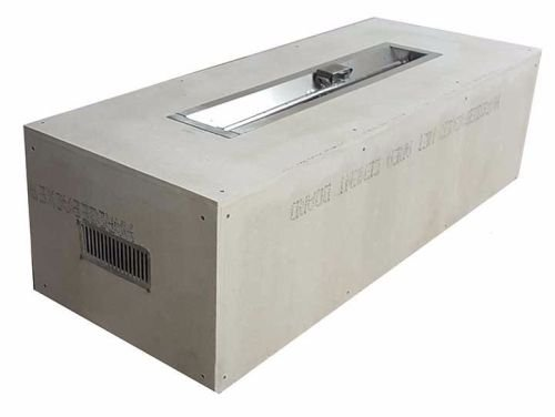 120V-Unfinished-Gas-Fire-Pit-Enclosure-w36SS75HWI-TRGH-Insert-NG-0