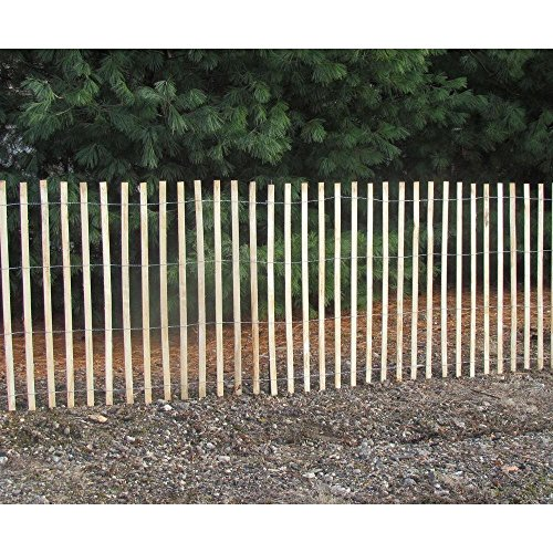 14-in-x-4-ft-x-50-ft-Natural-Wood-Snow-Fence-0-0