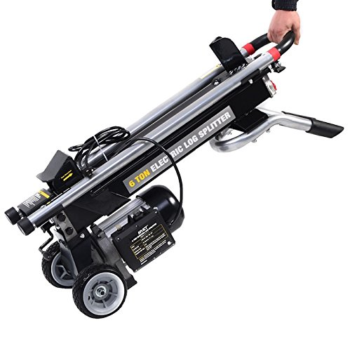 1500W-Electric-Hydraulic-Wood-Log-Splitter-6-Ton-Maximum-Splitting-Force-Powerful-Portable-Machine-Cutter-Waterproof-And-Rustproof-Perfect-For-Home-With-Wood-Burning-Stove-0-0