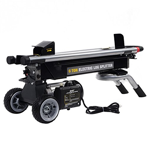 1500W-Electric-Hydraulic-Wood-Log-Splitter-6-Ton-Maximum-Splitting-Force-Powerful-Portable-Machine-Cutter-Waterproof-And-Rustproof-Perfect-For-Home-With-Wood-Burning-Stove-0