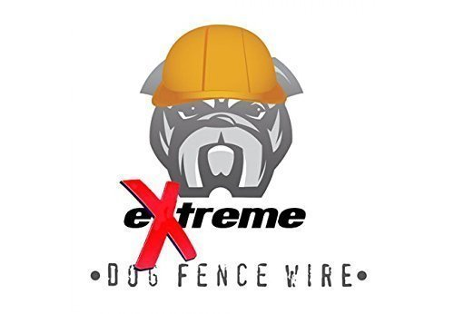16-Gauge-2000-Foot-Continuous-Spool-eXtreme-Dog-Fence-Brand-Electric-in-Ground-Dog-Fence-Wire-0-1