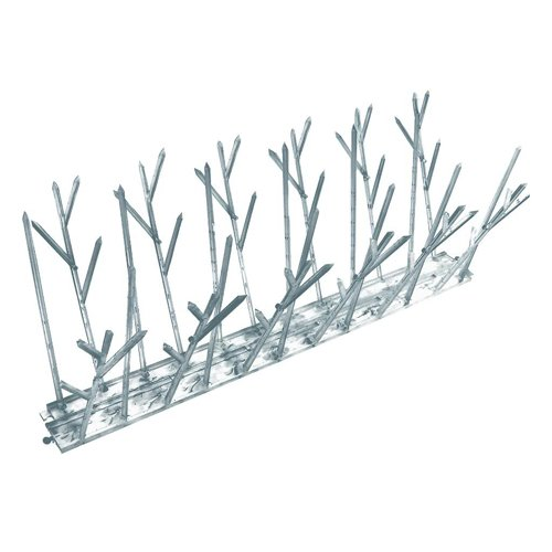2-Bird-X-Polycarbonate-Bird-Spikes-100-One-Foot-Strips-BMC-BDX-SP-100-N-0