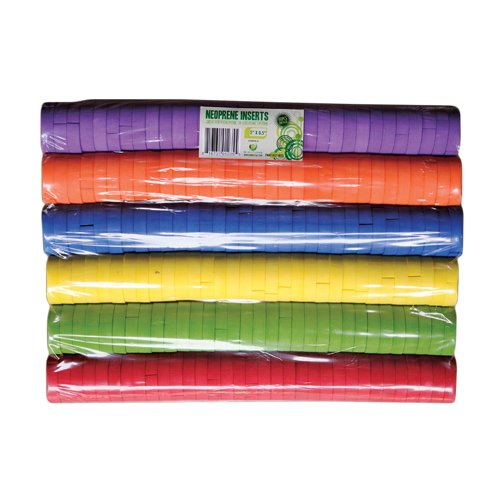 2-Colorful-Neoprene-Inserts-for-Hydroponic-Plant-Support-192-Pieces-0