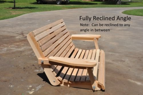 2-Foot-Cypress-Porch-Swing-with-Unique-Adjustable-Seating-Angle-0-0