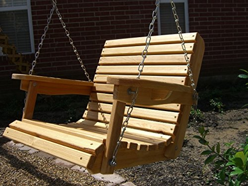 2-Foot-Cypress-Porch-Swing-with-Unique-Adjustable-Seating-Angle-0
