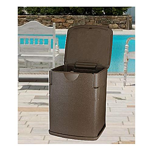 20-Gallon-Deck-Box-Heavy-Duty-Double-Wall-Tall-Storage-Outdoor-Patio-Cover-Furniture-Garden-Garage-Resin-Container-eBook-0-0