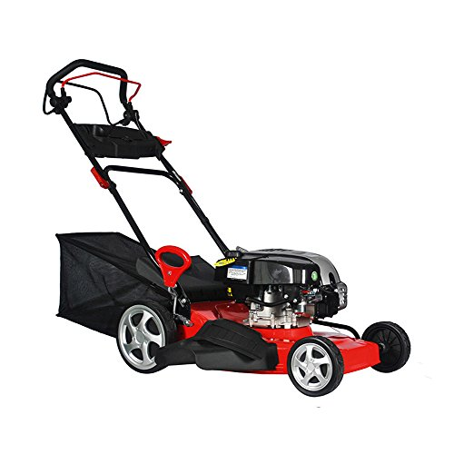 20in-173cc-Engine-Gas-Self-Propelled-Lawn-Mower-with-6-Horsepower-1P70F-Engine-Model-0