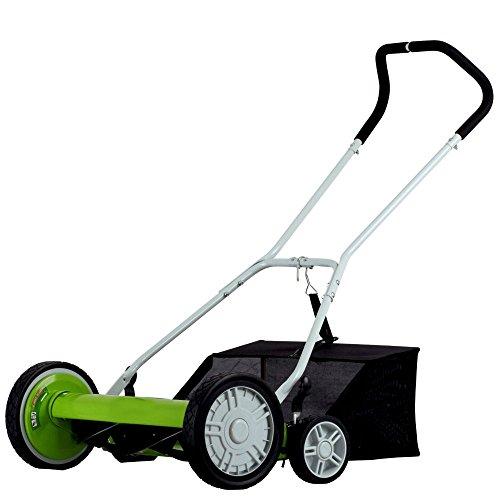 25072-20-Inch-Push-Reel-Mower-Garden-Tools-0