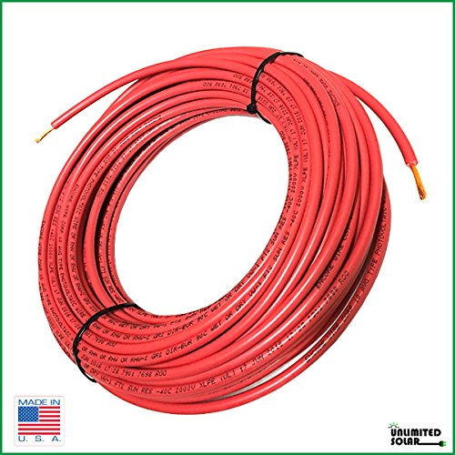 250FT-Solar-PV-Cable-8-AWG-2000V-Wire-UL-4703-Listed-Copper-PV-Approved-Sunlight-Resistant-RED-Color-0-1