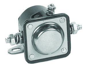 3-PlasticSteel-SAM-Motor-Solenoid-Meyer-Replacement-Snow-Plow-Part-0