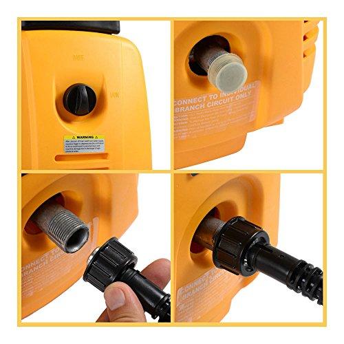 3000PSI-Electric-High-Pressure-Washer-Burst-Sprayer-2000W-Built-In-Detergent-HD-0-5