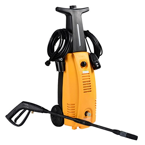 3000PSI-Electric-High-Pressure-Washer-Burst-Sprayer-2000W-Built-In-Detergent-HD-Whats-Hot-0