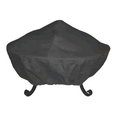 35-Tall-Screen-Vinyl-Fire-Pit-Cover-0