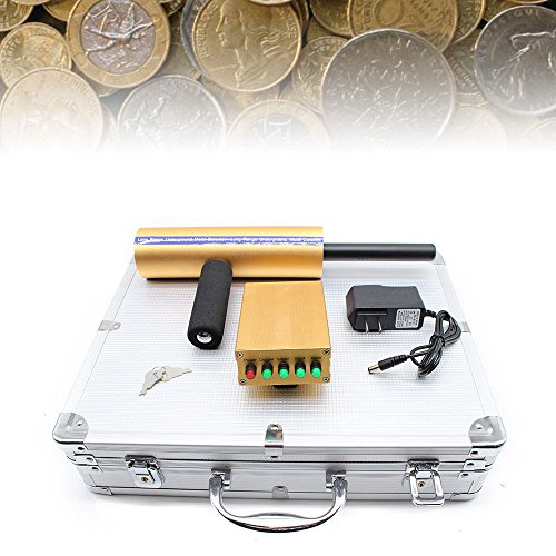 3D-Metal-DetectorDiamond-Detecting-Machine-AKS-Handhold-Pro-3D-MetalGold-Detector-Long-Range-Diamond-Finder-Detector-with-Battery-Golden-0
