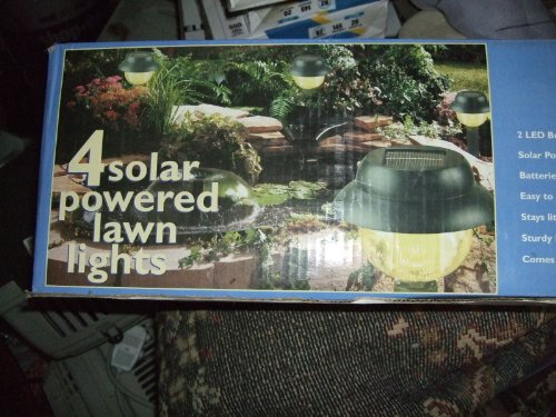 4-Pc-Solar-Light-System-0