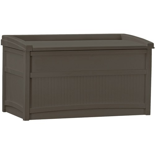 50-Gallon-Deck-Box-with-Seat-Java-w-Handles-Wheels-Portable-Storage-Model-0