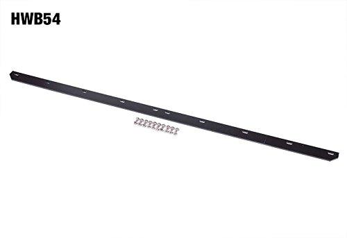 54-Heavy-Duty-Wear-Bar-Scraper-Cutting-Edge-for-John-Deere-Snow-Plow-Blade-0