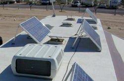 544-watt-Solar-Battery-Charging-Kit-12v-or-24v-Flexible-Panel-Peel-Stick-Solar-Panels-0-2
