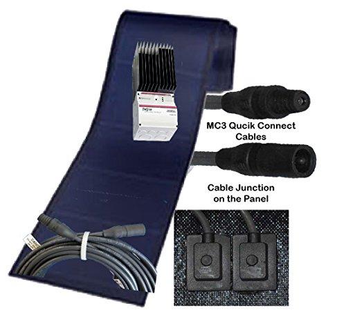 544-watt-Solar-Battery-Charging-Kit-12v-or-24v-Flexible-Panel-Peel-Stick-Solar-Panels-0