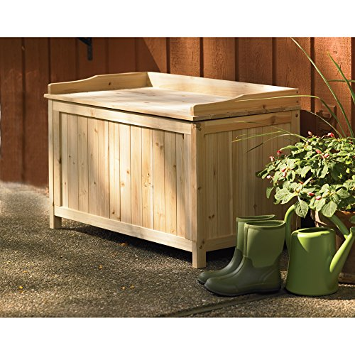 57-Cu-Ft-CedarFir-Outdoor-Storage-Deck-Box-0-1
