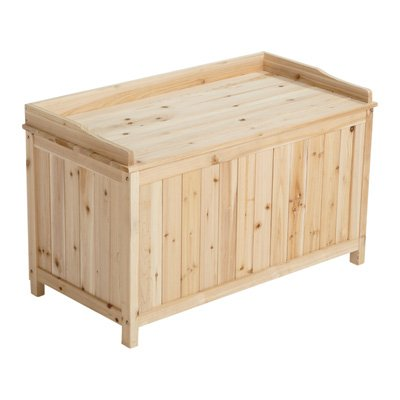 57-Cu-Ft-CedarFir-Outdoor-Storage-Deck-Box-0