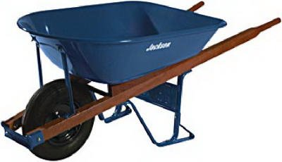5CUFT-STEEL-TRAY-HDCONTRACTOR-WHEELBARROW-0