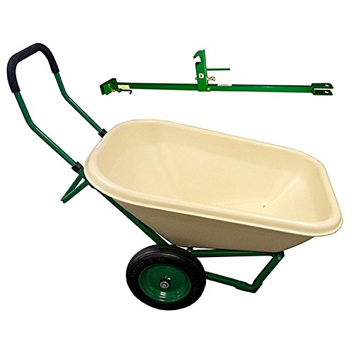 6-cu-ft-Wheelbarrow-with-Bonus-Hitch-0