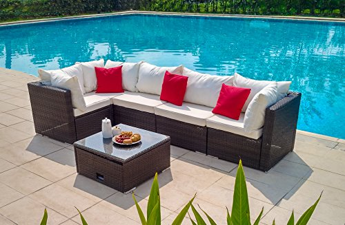 6-piece-Outdoor-Patio-Furniture-Couch-Set-with-Coffee-Table-All-Weather-Wicker-0-0