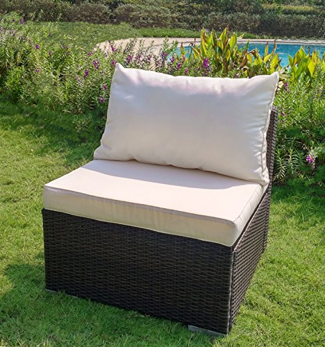 6-piece-Outdoor-Patio-Furniture-Couch-Set-with-Coffee-Table-All-Weather-Wicker-0-1