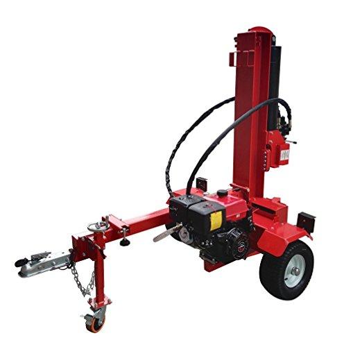 60-Ton-Log-Splitter-Commercial-Grade-Wood-Splitter-LS60T-610MM-0-0