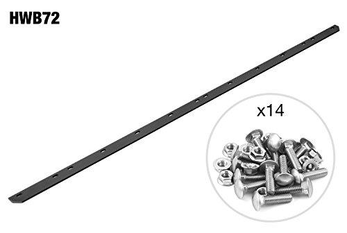 72-Heavy-Duty-Wear-Bar-Scraper-Cutting-Edge-for-John-Deere-Snow-Plow-Blade-0