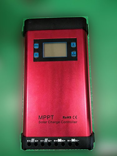 80A-MPPT-Solar-Charge-Controller-24VDC-Fixed-Charger-MPPT-24V80A-80A-Red-0-1