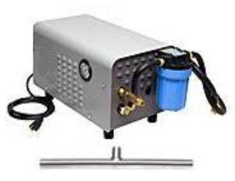 90-Stainless-Steel-High-Pressure-Enclosed-Pump-Misting-System-Kit-0