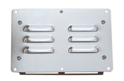9L-X-6-H-X-4-D-304-Stainless-Steel-Stackable-Vent-0