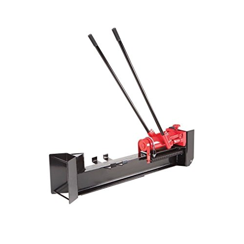 9TRADING-10-Ton-Hydraulic-Log-Splitter-Wood-Cutter-Heavy-Duty-Firewood-Kindling-Manual-Free-Tax-Delivered-Within-10-Days-0-1